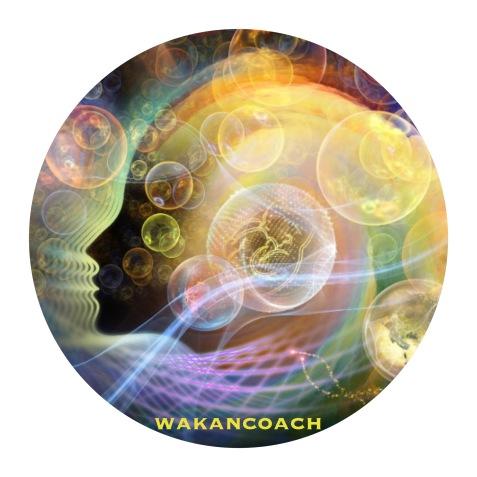 coaching bild